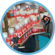 Consumer Packaging Systems